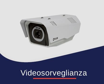 banner_videosorveglianza