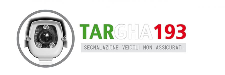 targha_193