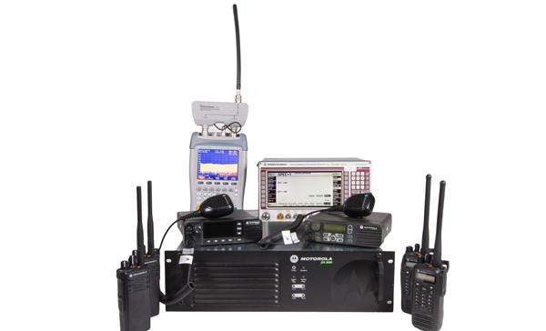 telecomunicazioni_banner